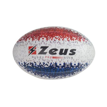Ръгби Топка ZEUS Rugby Pro 515715 Rugby Pro