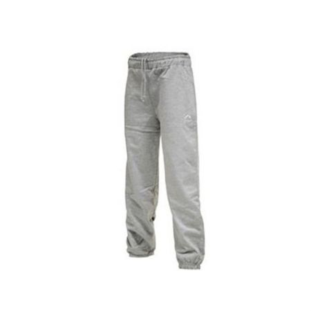 Мъжки Панталон MORE MILE  Fleece Lined Mens Jogging Bottoms 508424