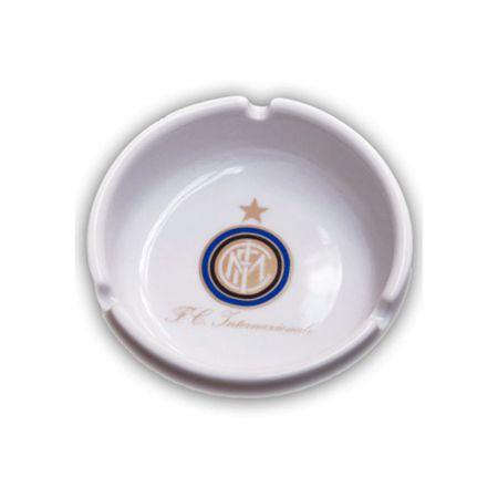 Пепелник INTER Ceramic Ashray 500157