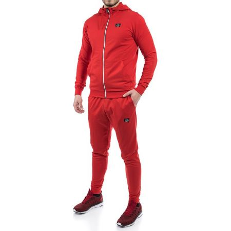 Мъжки Анцуг FLAIR Donald Tracksuit 516533 112074
