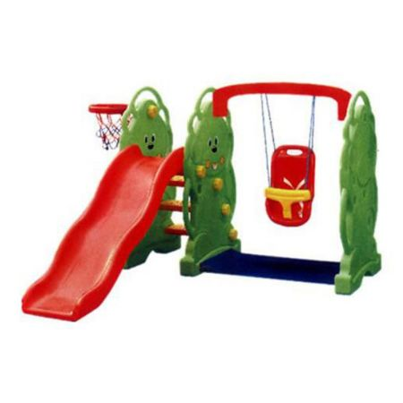 Пързалка MAXIMA Slide 503312 500050