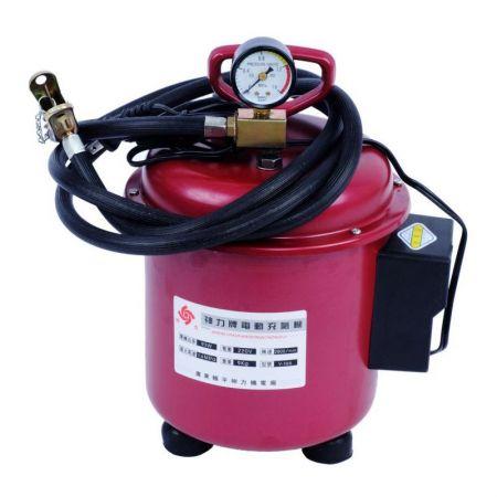 Компресор MAXIMA Compressor 220 V 503241 200009