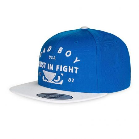 Шапка BAD BOY First In Fight Cap 507951