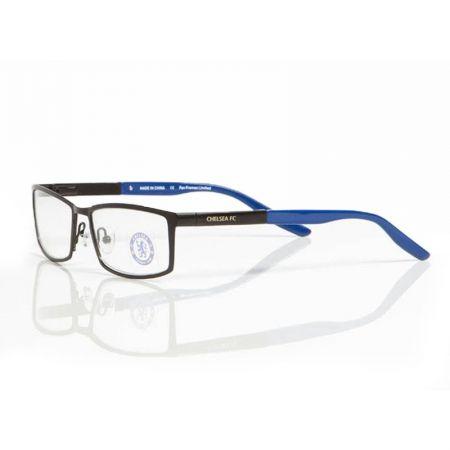 Рамки За Очила CHELSEA Metal Glasses 501297