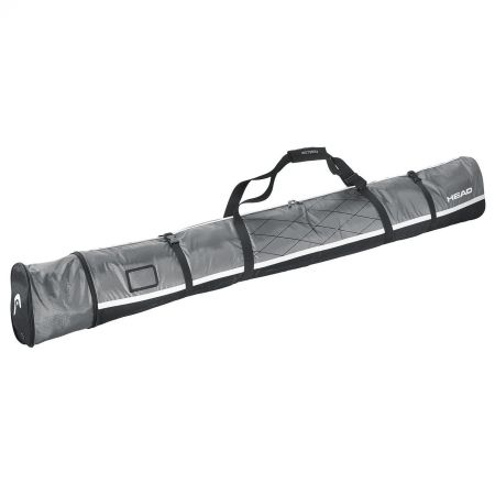 Калъф За Ски HEAD Single Ski Bag 174 cm/194 cm FW16-17 507029