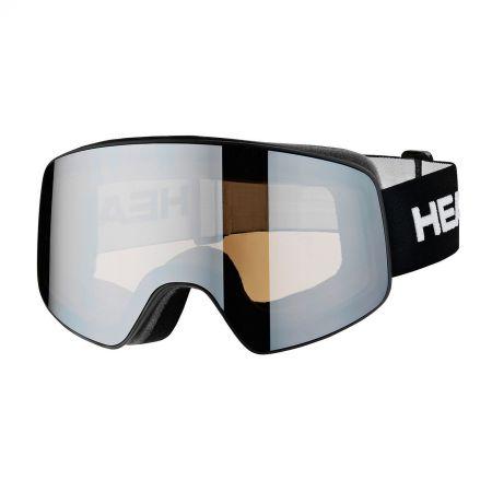 Ски/Сноуборд Маска HEAD Horizon Race SS17 507799