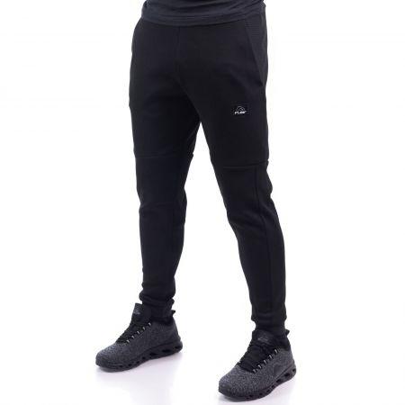 Мъжки Панталон FLAIR Bora Pants 516194 131019