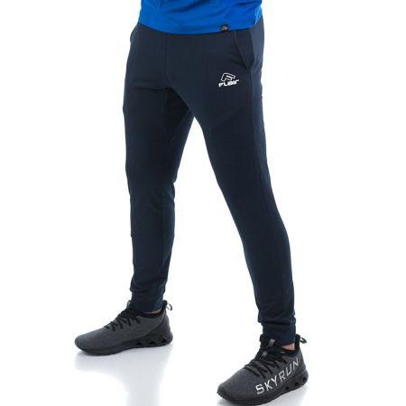 Мъжки Панталон FLAIR Sport Pants 515355 132022
