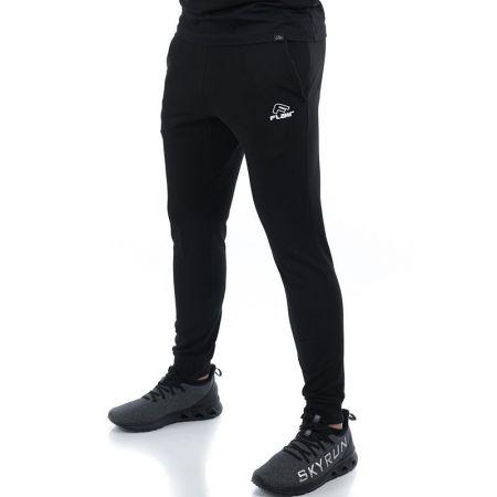 Мъжки Панталон FLAIR Sport Pants 515356 132022