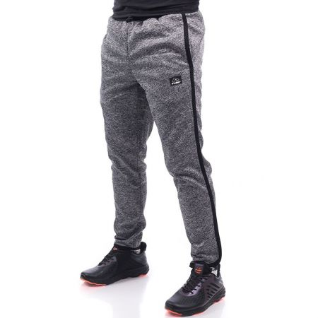 Мъжки Панталон FLAIR Jote Pants 515913 135014