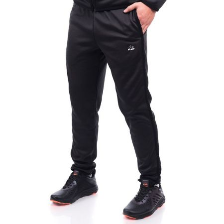 Мъжки Панталон FLAIR Jote Pants 515912 135014