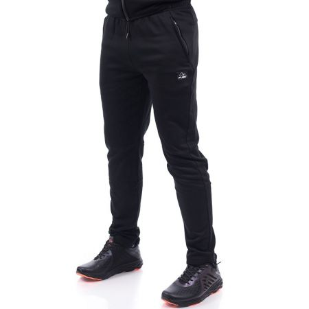 Мъжки Панталон FLAIR QW Pants 515911 135016