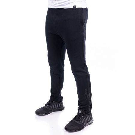 Мъжки Панталон FLAIR Plein Pants 516030 136004