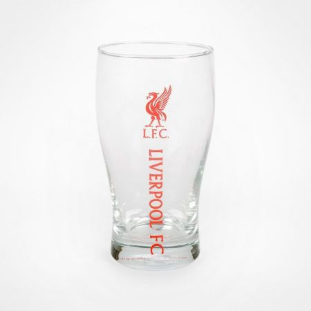 Комплект LIVERPOOL Mini Bar Set 500735 10817-p10minliv изображение 3