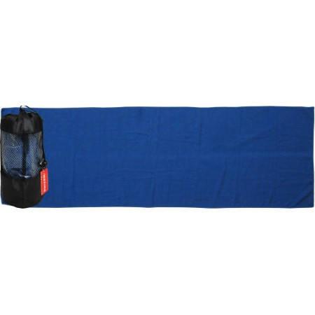 Хавлиена Постелка MAXIMA Terry Mat 502253 400721-Blue