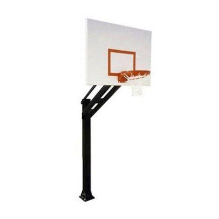 Фиксирана Баскетболна Конструкция MAXIMA  Fixed Basketball Design 502034 B005