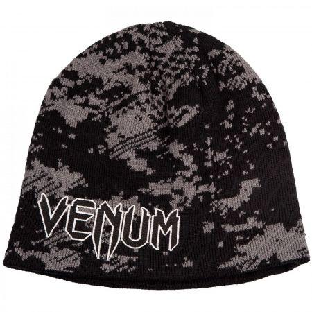 Зимна Шапка VENUM Tramo Beanie 508039
