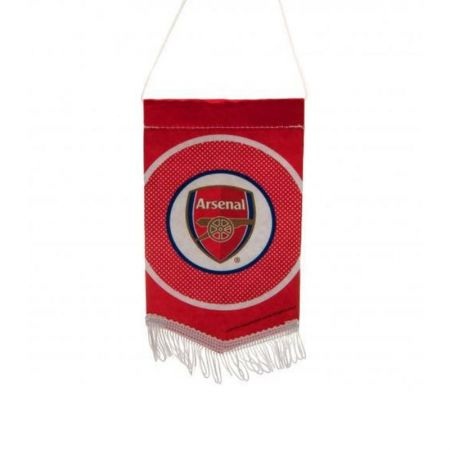 Флаг ARSENAL Mini Pennant 501137