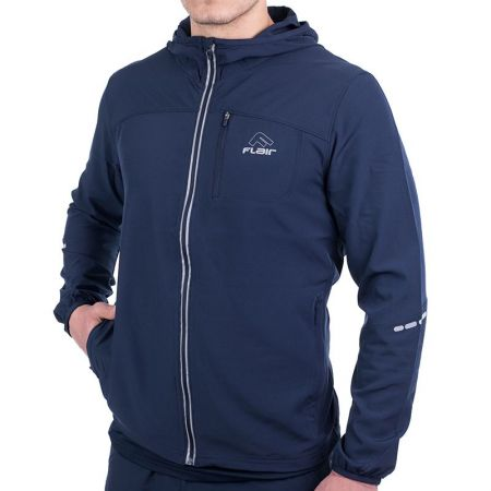 Мъжко Яке FLAIR Windbraker Jacket 515103 165002