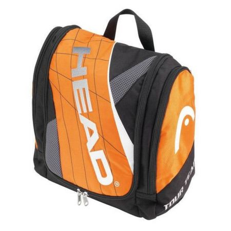 Чанта HEAD Tour Team Toiletry Bag 400264 27162 - TOUR TEAM TOILETRY BAG /283981