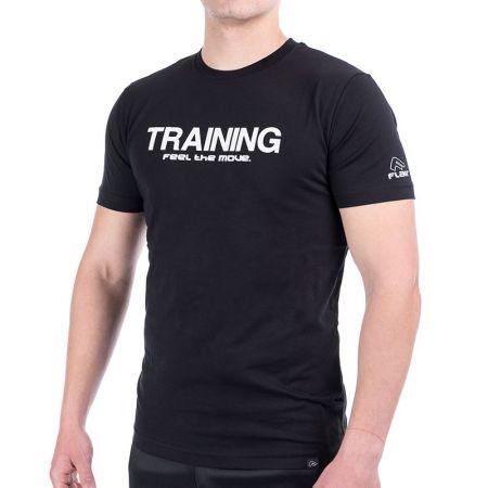 Мъжка Тениска FLAIR TR T-Shirt 515176 176161