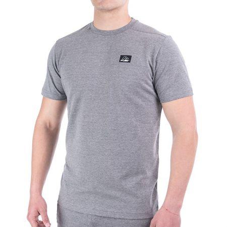 Мъжка Тениска FLAIR Clear T-Shirt 515175 176162