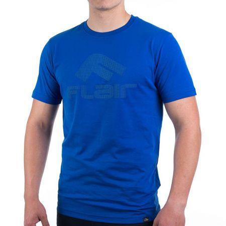 Мъжка Тениска FLAIR Zuma T-Shirt 515378 176171