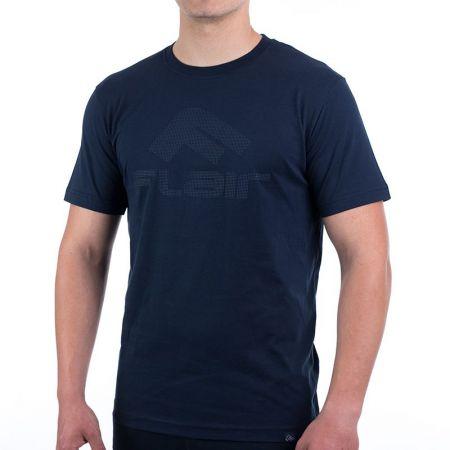 Мъжка Тениска FLAIR Zuma T-Shirt 515379 176171