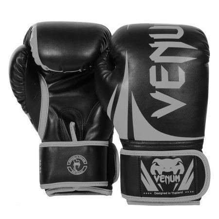 Боксови Ръкавици VENUM Challenger 2.0 Boxing Gloves  511211