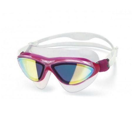 Очила За Плуване HEAD Jaguar LSR Mirrored 401308a 451006