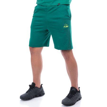 Мъжки Къси Панталони FLAIR T Shorts 515761 192023