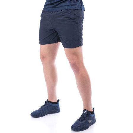 Мъжки Къси Панталони FLAIR Poly Shorts 515169 195017