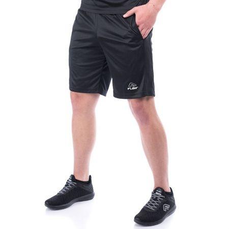 Мъжки Къси Панталони FLAIR Sure Shorts 515166 195022