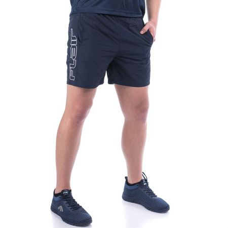 Мъжки Къси Панталони FLAIR Real Shorts 515165 195023