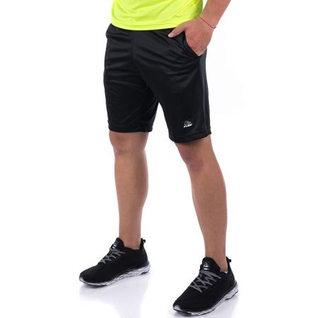 Мъжки Къси Панталони FLAIR Alpha Shorts 515458 195025