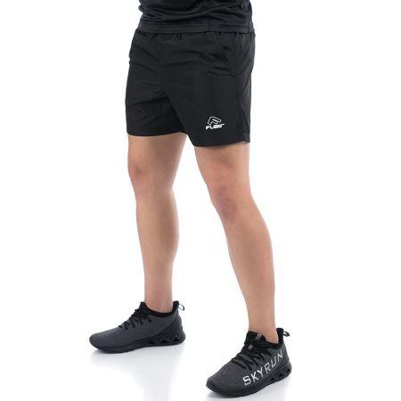 Мъжки Къси Панталони FLAIR 515338 198018