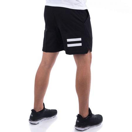 Мъжки Къси Панталони FLAIR Label Short 515552 198020 изображение 2