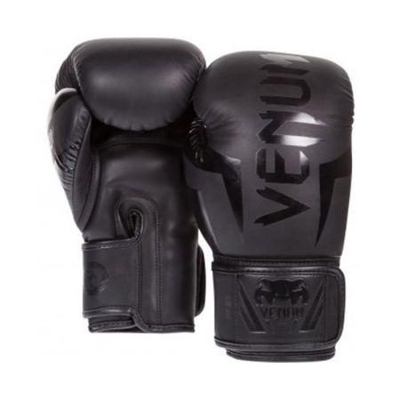 Боксови Ръкавици VENUM Elite Boxing Gloves 511212