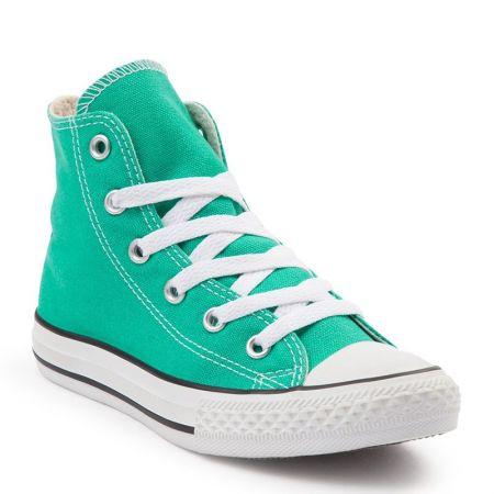 Детски Кецове GUGGEN COAST Trampki Sneakers Mint 510915