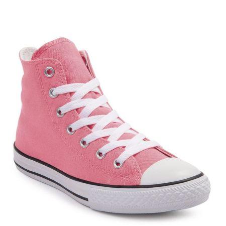 Детски Кецове GUGGEN COAST Trampki Sneakers PK 510913
