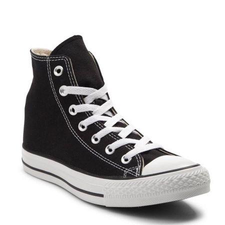 Мъжки Кецове GUGGEN COAST Trampki Sneakers BW 510910