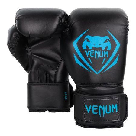 Боксови Ръкавици VENUM Contender Boxing Gloves  508188