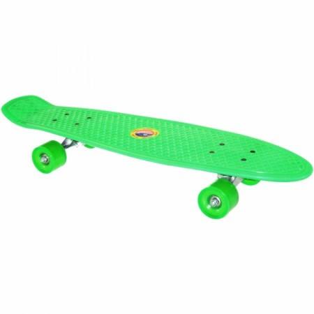 Скейтборд MAXIMA Skateboard 502581