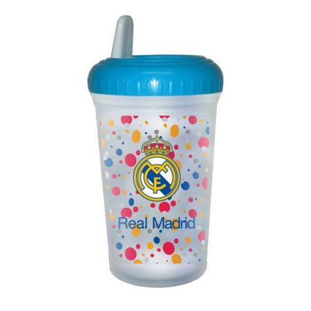 Чаша REAL MADRID Training Cup 501428 6925