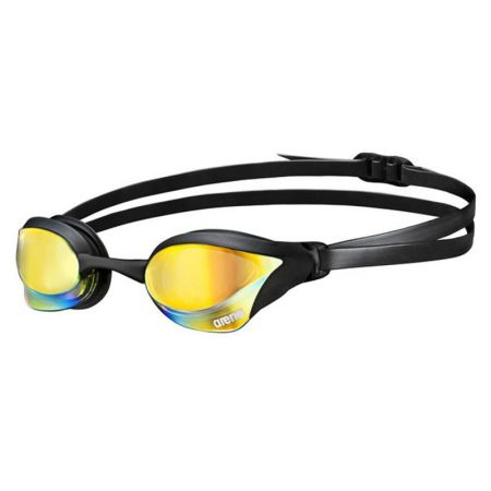 Очила За Плуване ARENA Cobra Core Mirror Goggles 512122