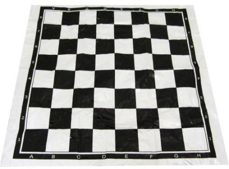 Пластмасови Фигури За Шах MAXIMA Plastic Figures Chess 503050 270704 изображение 2