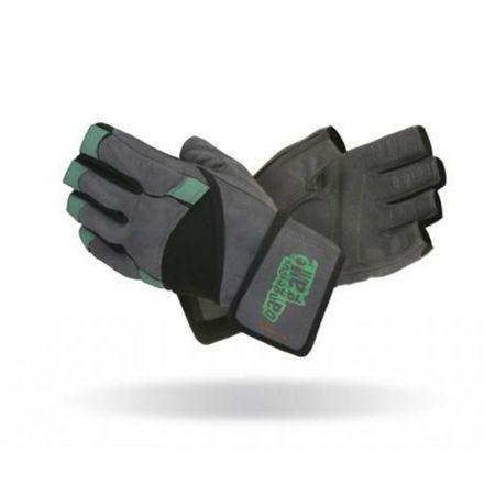 Ръкавици За Фитнес MAD MAX Fitnes Gloves Wild 507993