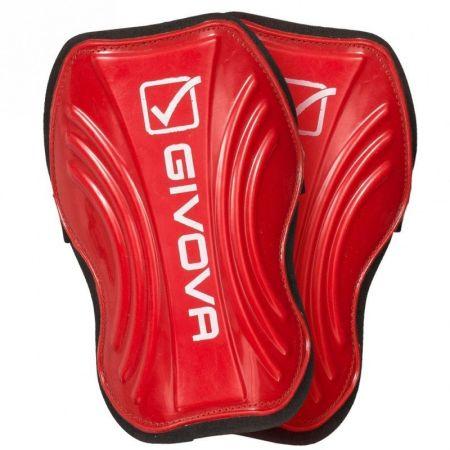 Футболни Кори GIVOVA Parastinco Boss 0012 505145