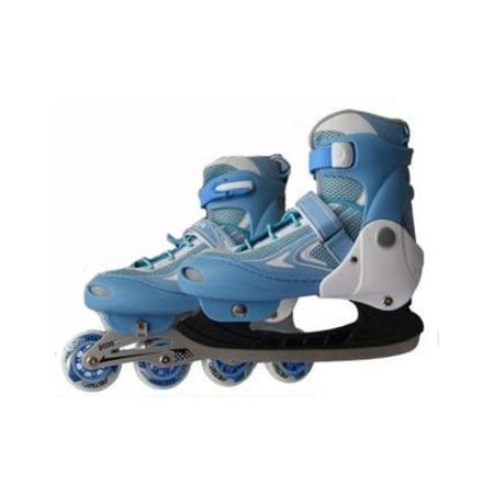 Дамски Ролери И Зимни Кънки MAXIMA  Roller And Ice Skates 502632 200146 изображение 2