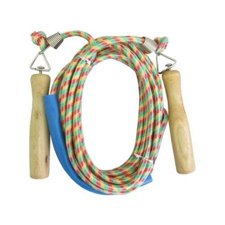 Въже За Скачане MAXIMA Speed Rope 5 M 502831 200240